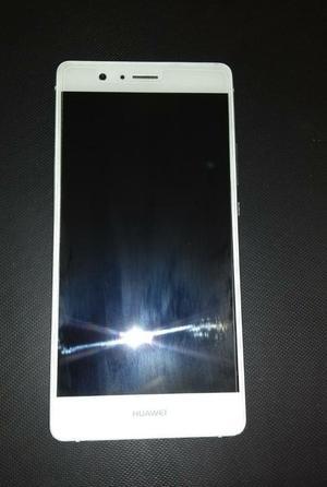 Venta de Celular Huawei P9 Lite