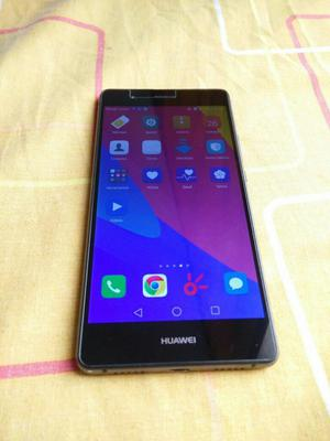 Huawei P9 Lite en Perfecto Estado, 16gb