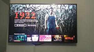 Lg Smart Tv 3d 42''