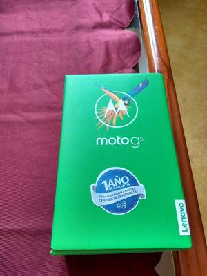 Moto G5