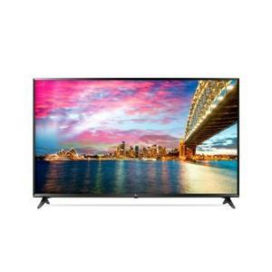 Nuevos Tvs Lg 49 Uhd 4k Smart - 49uj635t - Entrega Inmediata