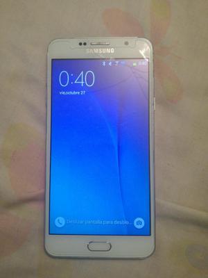 Se Vende Samsung Note 5