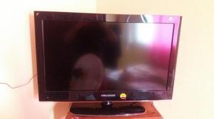 Se Vende Televisor de 32 Pulgadas