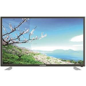 Televisor Hyundai 40 Led Tv Hyled402ed