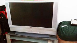 Televisor Sony 65 Pulgadas Para Reparar