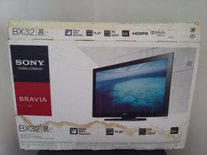 Televisor Sony Bravia 32