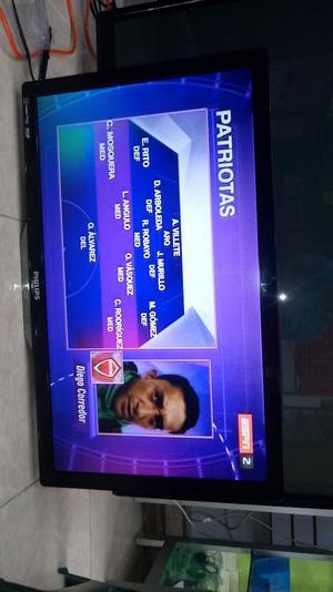 Tv 32 Pulgadas Philips