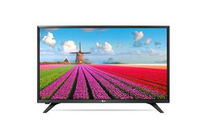 Tv LG Led 43'' Full HD Smart TV