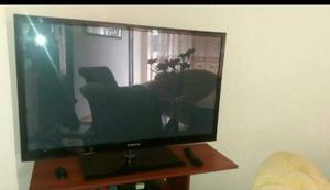 Tv Samsung de 43
