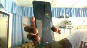Vende por iPhone 5s O 6 Se Ensima