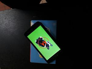 Vendo Motorola Moto C Dual Sim Como Nuev