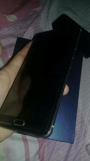 Vendo O Cambio Samsung Galaxy
