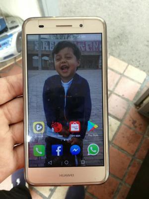 Vendo O Cambio por Huawei P9 Lite
