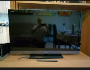 Vendo Tv Lcd Sony de 42 Full Imagen Hd