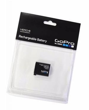 bateria Para Camara Gopro Hero 4 Generica