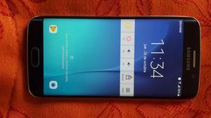 vendo O Cambiosamsung Galaxy S6 Edge