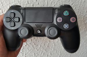 Control 2 Gen. Playstation 4