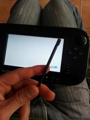 Lapiz Tactil para Wii U