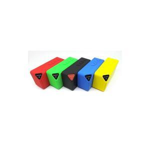 Parlante Altavoz Portátil Bluetooth.recargable Sonido Hd,