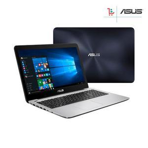 Portatil Asus Core I5 K401uq 8gb 1tb Video 2gb Gt Pul