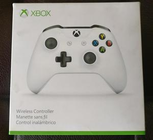 Vendo Control Xbox One 2 Gen
