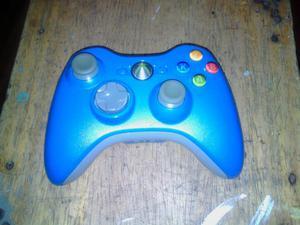 Vendo O Cambio Xbox 360 Jasper 3.0