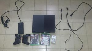 Xbox One Exelente Estado