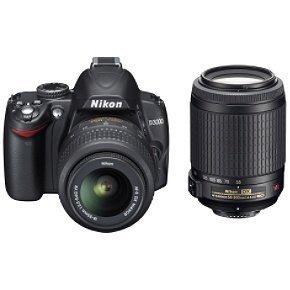Camara Nikon Dmp Digital Slr Camara With mm F