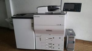 Fotocopiadoras Nueva Importacion