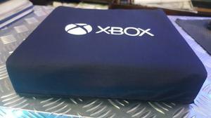 Funda Protectora De Xbox