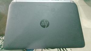 Hp Probook 440 G2 Core I5 5 Generacion