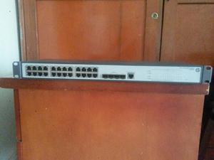 Switch Hp V  G