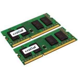 VENDEMOS MEMORIAS RAM DDR3 L PARA PORTATILES DE 4GB USADAS