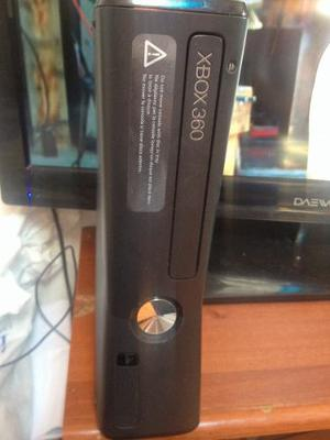 Xbox gb Original + Kinect + Juegos