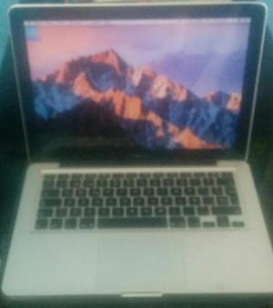 macbook pro de oportunidad