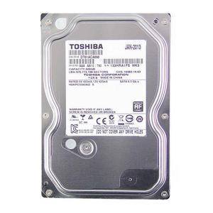 se vende disco duro toshiba de 500 GB
