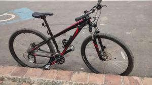 Vendo Bicicleta Specialized Rin 29.
