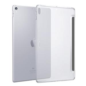 Ipad Pro 10.5 Esr Clear Hard Compatible Smart Keyboard Cover