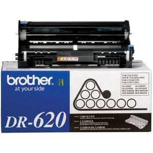 Tambor Brother Compatible Dr- Dcp/