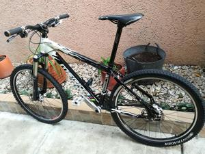 Venta de Bicicleta Todo Terreno ¡oferta!