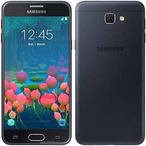 Celular Libre Samsung Galaxy J5 Prime G570m 16gb 13mp 4g
