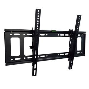 Incline El Soporte De Pared Para Tv Pantalla Plana Plasma