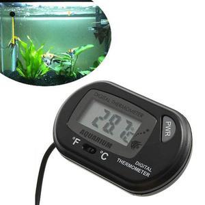 Termometro Digital Para Acuario