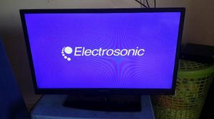 Tv 32 Pulgadas Electronic