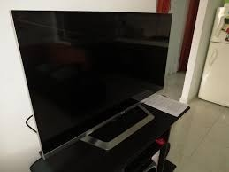 Vendo Tv Lg 42 Smart Full Hd 3d Excelente Estado
