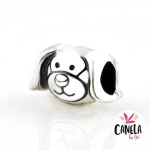 Charm Dije Tipo Pandora perro y gato