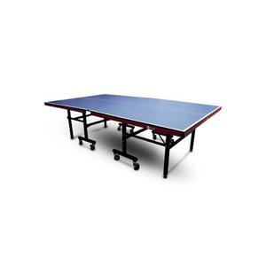 Mesa Ping Pong Miyagi Original 18mm Profesional