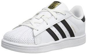 adidas Originals Superstar Zapatos Deportivos 6 M