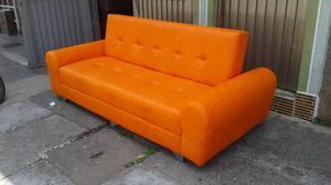 Sofa camas posot class for Precio divan cama fabrica