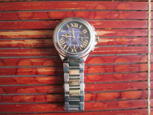 vendo o cambio reloj michael kors MK